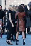 Miranda-Kerr--Arrives-at-the-Louis-Vuitton-dinner-party--02.jpg.2f508092b2c7698ea0435fadb04daf92