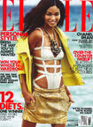 138123470032 ChanelIman AlexeiHay COVER1
