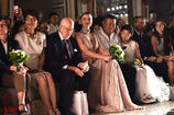 Mario-boselli-miranda-kerr-and-jin-ming-attend-the-koradior-show-picture-id610522688