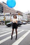 Miranda+Kerr+Doing+Photo+Shoot+New+York+4ufPitdHSqbl