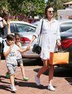 Miranda+Kerr+Son+Flynn+Seen+Out+Malibu+5EFP4CePtXNl