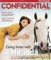 Mirandakerr-confidentialmag01
