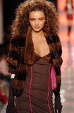 52142288-model-walks-the-runway-at-the-baby-phat-fall-gettyimages