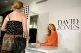 58350 MirandaKerr In Store Fashion Workshop 42 122 143lo