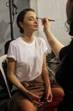 127835790-miranda-kerr-backstage-at-the-christian-dior-gettyimages