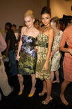 105506138-models-backstage-at-tracy-reese-spring-2005-gettyimages