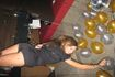 MirandaKerr23rdBirthdayParty72516---justfreepics-dot-org