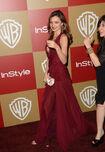 Miranda+Kerr+14th+Annual+Warner+Bros+InStyle+M8 Wt IPMkel