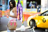 9167-Le-21eme-Adam-Katz-Sinding-Miranda-Kerr-Stella-McCartney-Resort-2016-Fashion-Show-New-York-City AKS5076