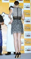 Miranda-kerr-suntory-s-kuro-campaign-in-tokyo-japan-4-13-2016-7.jpg.8483365e130b1e97f31bd315bdad9fc5