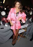 Modelki za kulisami pokazu victorias secret fashion show 2012 80