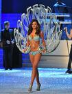 Miranda kerr 2011 victorias secret fashion show 0