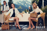 Bally-Spring-Summer-2012-by-Norman-Jean-Roy-11