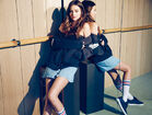 Miranda Kerr - Mok Jung Wook PS for W Magazine Korea June 2015 MQ 03