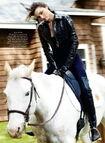 Miranda Kerr - Harpers BAZAAR UK - August 2012 803