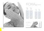 KORA-PRO-range4-630x445