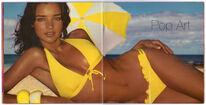 Vintage-old-photos-miranda-kerr-2004-jets-swimwear-008