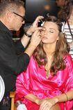 Fashion-show-hair-makeup-2011-tom-pecheux-miranda-victorias-secret-hi-res
