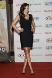 Miranda Kerr SeoulJune012011 J0001 026