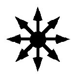 File:Cross of chaos.jpg