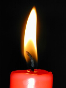 File:Candleburning.jpg