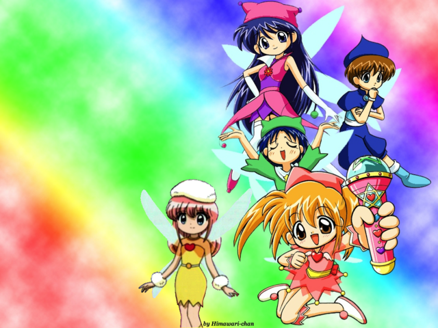 File:Mrmo de Pon Main Characters (in fairy forms).png
