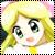 File:Momo n n.jpg
