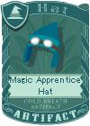 File:Magic Apprentice Hat.png