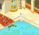Serpent Palace