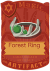 Forest Ring1