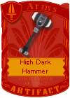 File:High Dark Hammer.png