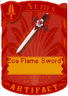 File:Zoa Flame Sword.png