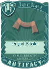 File:Dryad Stole.png