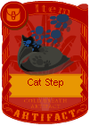 File:CatStep.png