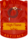 File:High Flame Whip.png
