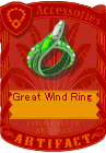 File:Great Wind Ring.png