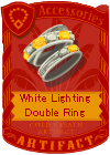 File:White Lightning Double Ring.png
