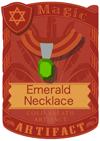 Emerald Necklace1