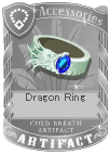 File:Dragon Ring.png