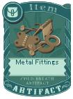 File:Metal Fittings.png