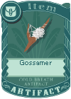 File:Gossamer.png