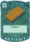 File:Timber.png