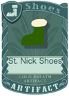 St.Nick Shoes1