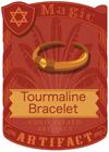 Tourmaline Bracelet1