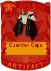 File:Guardian cape.png