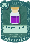 File:Purple Liquid.png