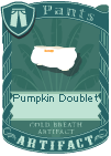 File:Pumpkin Doublet.png