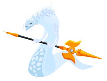 File:Frost Salamander.png