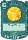 File:Gold Dice.png