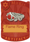 Flame Ring1